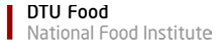 dtu_national_food_logo