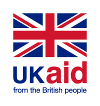 uk-aid-for websites small